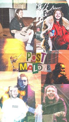 full credit to linked creator aesthetic iphone wallpaper aesthetic android wallpaper post malone wallpaper aesthetic phone backgrounds rockstar beerbongs and bentleys stoney hollywood's bleedin Rapper Wallpaper Iphone, Iphone Wallpaper Vsco, Iphone Background Wallpaper, Aesthetic Iphone Wallpaper, Aesthetic Wallpapers, Phone Backgrounds, Look Wallpaper, Hype Wallpaper, Trippy Wallpaper