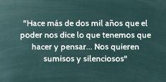 14+1 frases para que hagas tuya la filosofía de Merlí | El Huffington Post Interesting Quotes, Famous Quotes, Tv Series, Fangirl, Netflix, Mexico, Memories, Thoughts, Words