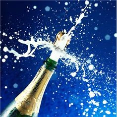Often people aren't sure whether to accept redundancy advice. Read how outplacement services helped one of our clients find a new job in a short timeframe. Moet Chandon, Champagne Yeast, Champagne Sorbet, Champagne Brunch, Veuve Cliquot, Define Success, Finding A New Job, Drinking Games, Happy New Year