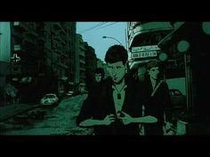 Watch Waltz with Bashir Full Movie Online