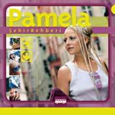 Listen to Istanbul by Pamela on @AppleMusic.