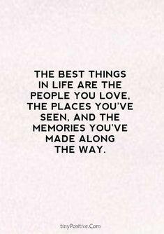 best making memories quotes images quotes memories quotes