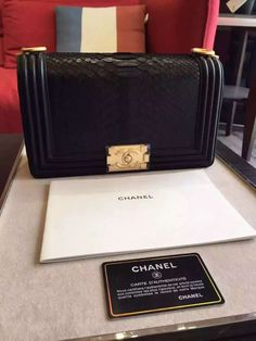 chanel Bag, ID : 49308(FORSALE:a@yybags.com), chanel handbags shop online, chanel pictures, chanel pictures, chanel designer handbags for less, chanel com france, chanel handbag purse, chanel day pack, chanel designer briefcases, chanel swiss gear backpack, chanel cheap handbags online shopping, purchase chanel online, buy online chanel #chanelBag #chanel #chanel #book #bags #for #boys