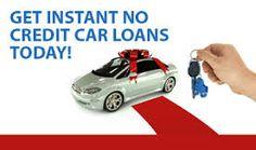 Do you need car Loans in UK? Loan for people is providing best car loan in UK. visit    www.loanforpeople.co.uk