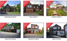 If you need to sell your house quickly, why not ask Lisa Hayes! Lisa has been buying property in the UK for over 6 years, and for quick cash. For an instant online offer, visit www.lisa-hayes.co.uk today, and enter your postcode online.