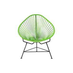 Baby Acapulco Chair By Innit Designs