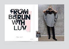typography |||