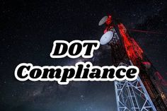 If there is COVID-19 on one side, there is disregard of compliance on the other. AGR dues issue has shown why keeping in touch with DOT compliance.
