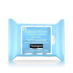 Neutrogena Makeup Remover Cleansing Towelettes, Refill Pack, 25 Count  BUY NOW     $6.19    Neutrogena Makeup Remover Cleansing Towelettes offer you superior cleansing and makeup removal at your fingertips. These gentle ..  http://www.beautyandluxuryforu.top/2017/03/06/neutrogena-makeup-remover-cleansing-towelettes-refill-pack-25-count/