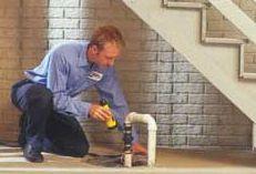 Plumber Los Angeles CA Licensed Plumber, Plumbing Emergency, Plumbing Problems, Greeneville Tennessee, Pdf