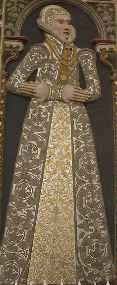 Renaissance Fashion, Historia