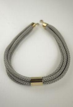 eden & eden / sabrina dehoff necklace