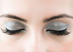 I used last year. Permanent Eyeliner or Brow Filler at Christina Morain Permanent Makeup (Up to Off) Smudged Makeup, Eye Makeup, Makeup Eyebrows, Makeup Stuff, Eyeliner Permanent, Semi Permanent, Eyebrow Transplant, Fibre Gel, Beauty Lash