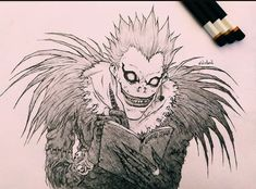Boruto, Note Tattoo, Def Not, Death Note, Manga, Tatoos, Tatting, Sketches, Drawings