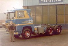 Nieuwe pagina 3 Classic Trucks, Interesting Stuff, Volvo, Cars And Motorcycles, Old School, Transportation, Legends, Europe, Nice