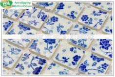 Economico di alta qualità lucido porcellanato piastrelle mosaico blu mosaico in ceramica gres porcellanato backsplash piastrelle bagno mosaico, Acquisti di Qualità Mosaico direttamente da Fornitori di alta qualità lucido porcellanato piastrelle mosaico blu mosaico in ceramica gres porcellanato backsplash piastrelle bagno mosaico Cinesi.
