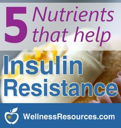 Along with The Leptin Diet and exercise, improve your blood sugar health with these top nutrients! Leptin Diet, Ketogenic Diet, Sugar Health, Health And Wellness, Health Fitness, Leptin Resistance, Diabetic Friendly, Nutritional Supplements, Blood Sugar