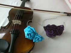 for my daughter Violin, To My Daughter, Music Instruments, Gifts, Presents, Musical Instruments, Gifs