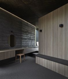 Balnarring House by Branch Studio Architects in Victoria | Yellowtrace - Yellowtrace