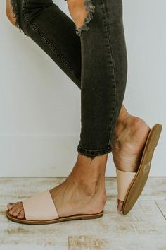 Shop for trendy swimwear, clothing and accessories for women at affordable prices Shoe Boots, Shoes Sandals, Ankle Boots, Leather Sandals, Slide Sandals, Flat Sandals, Strap Sandals, High Boots, Shoes Sneakers
