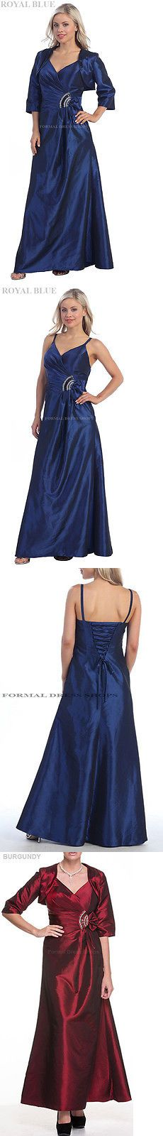 Mother of the Bride 131474: Sale Modern Formal Evening Plus Size Gowns Designer Mother Of The Groom Dresses -> BUY IT NOW ONLY: $69.99 on eBay!