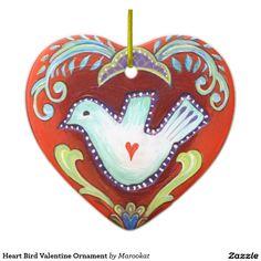 jill valentine yahoo answers