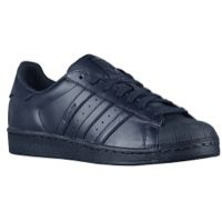 Product search results on yroo.com for 'Sports shoes'