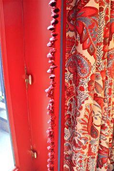Kips Bay Decorator Show House on the Sentimentalist