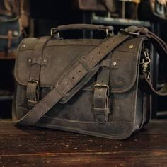 Check out all our leather briefcases for men. Our briefcase bags are some of the most rugged bags in the world. Design from premium genuine leather our leather briefcases for men are built to last. Briefcase For Men, Leather Briefcase, Mens Leather Laptop Bag, Leather Satchel, Cow Leather, Suede Leather, Pink Leather, Leather Craft, Vintage Leather Messenger Bag