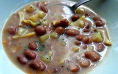 LE RICETTE DI ANNAMARIA – Primi piatti  Annamaria, e i suoi primi piatti: tortellini, zuppe, pasticci… una bontà dietro l'altra. Il sapore della famiglia in una ricetta adatta a tutti. Una magia che le riusciva con semplicità.      Per saperne di più andate su: http://www.coquinaria.it/pdf-le-ricette-di-annamaria-primi-piatti/