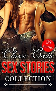 Clean Sex Stories 18