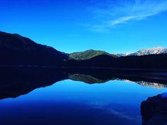 #austrianblogger meets @adidasoutdoor Mountains, Shorts, Jeans, Nature, Travel, Mountain Climbing, Naturaleza, Viajes, Destinations