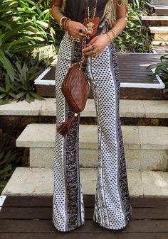 Look #BOHOCHIC ideal para complementar con nuestros accesorios →  www.vicool.cl   #vicool #VivaLaModa #Chile #Fashion #Girly #Stylish #Bohemian #Bohemio #Bohemian #Accesorizate #Cool #Accesories #Accesorios #Mujer #VicoolStyle #Women #Fashionable #ALaModa #Moda #Estilo #Femenino #Diseño #Glamour #HippieChic #Bohemian #BohoChic
