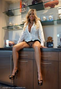 Madame Est Sexy
