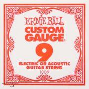 Buy online Flatwound Strings, Cobalt Strings, Caoted Strings, Electric Guitar Single Strings, Nickel wound Strings, Stainless Steel Strings, Plain steel Strings @sringsdirect.co.uk
