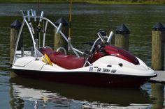 Carp Fishing Rigs, Bass Fishing Tips, Fishing Videos, Best Fishing, Kayak Fishing, Fishing Boats, Fishing Stuff, Jet Ski Fishing, Sport Fishing