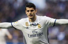 Berita Bola: Man. United Siap Barter De Gea dengan Morata -  https://www.football5star.com/liga-spanyol/berita-bola-man-united-siap-barter-de-gea-dengan-morata/