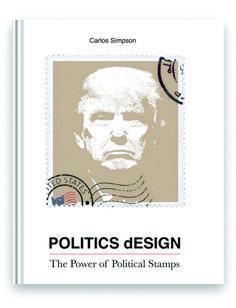 Politics Design New Environment, Character Names, Book Title, Book Design, Nonfiction, New Books, Typography, Politics, Messages