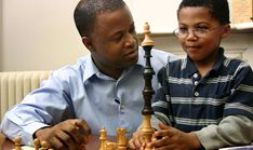 How A Chess Grandmaster Uses The Game To Teach Life Skills  #chess #classroom #educhat