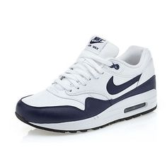 Mens Nike Air Max 1 Size 9