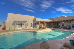 FOR SALE - $650,000   9427 E Here to There Dr, Carefree, AZ 85377