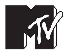 MTV se ha convertido en uno de los canales más importantes e influyentes en la televisión; por eso, conoce los 5 mejores programas en su historia... http://lifestyle.linio.com.mx/musica-y-tv/los-5-mejores-programas-en-la-historia-de-mtv/