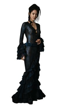 Fantastic Beasts 2 Maledictus PNG by on DeviantArt Fantastic Beasts Movie, Interactive Art, Harry Potter, Deviantart, Artist, Collection, Dresses, Anime, Fashion