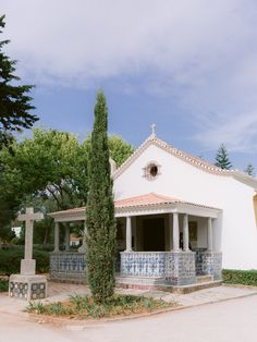 Portuguese architecture Portuguese Tiles, Lisbon Portugal, Algarve, Engagements, Destination Wedding Photographer, Couple Photography, Gazebo, Outdoor Structures, Architecture