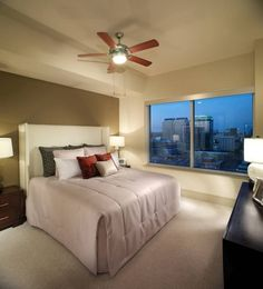 Gables Pressler Apartments Downtown Austin Apartment Guide And Pricing Guide For May 2013