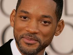 Will Smith refuses to attend Oscars: 'It would be awkward'
