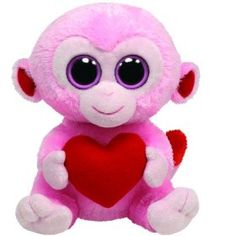 valentine bear amazon