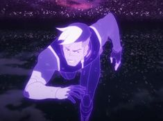 peachy-matsu  THE ANIMATION ON THIS PART IS SO PRETTY BUT OH MY GOD SHIRO PLEASE LIVE IM BEGGING YOU Form Voltron, Voltron Ships, Takashi Shirogane, Shiro Voltron, Astral Plane, Silly Pictures, Black Lion, Cartoon Art Styles, Animated Cartoons