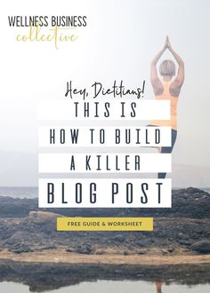 Free guide and worksheet for to build content that converts WITHOUT spending hours behind your laptop. Coach Website, Small Business Marketing, Free Training, Free Blog, Health Coach, Health And Wellness, How To Start A Blog, Coaching, Social Media
