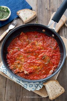 italian meals for dinner No Salt Recipes, Pork Recipes, Italian Dishes, Italian Recipes, Italian Meals, Breakfast Appetizers, Beef Dishes, Menu, Food Inspiration